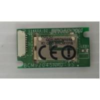 Bluetooth модуль Acer 5920G-302G16 с разбора