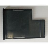 Заглушка картридера Acer 5920G-302G16 с разбора