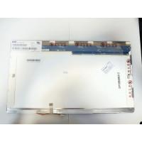 """Матрица для ноутбука 15.6"""" 1366x768 30 pin 1 CCFL M156NWR1 R0 глянцевая"""