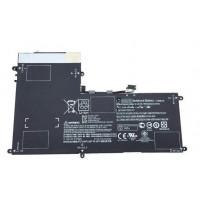 Аккумулятор HP 1000 G2 (AO02XL HSTNN-UB50) 7.6V 3995mAh