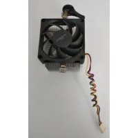Система охлаждения Z7UH01R101 4pin с разбора
