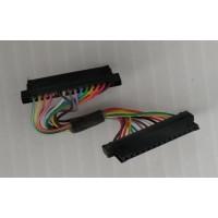 Шлейф Audio платы HP DV9052EA с разбора