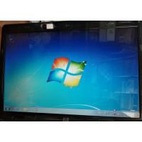 """Матрица для ноутбука 17.0"""" 1440x900 30 pin CCFL LTN170X2-L02 глянцевая с разбора"""
