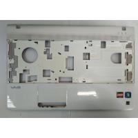 Верхняя часть корпуса Sony PCG-61611M с разбора