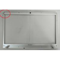 Рамка матрицы Sony PCG-61611M с разбора с дефектом