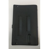 Крышка жесткого диска ASUS N61DA-JX107R с разбора