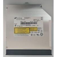 Оптический привод Acer 5253G-E353G25MIKK с разбора