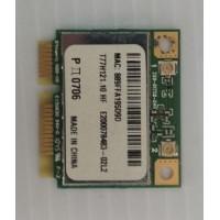 Wi-Fi модуль Acer 5253G-E353G25MIKK с разбора