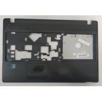 Верхняя часть корпуса Acer 5253G-E353G25MIKK с разбора
