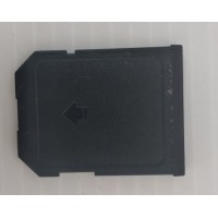 Заглушка картридера Acer 5253G-E353G25MIKK с разбора