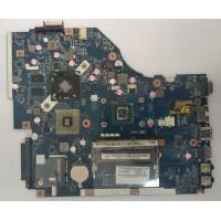 Материнская плата Acer 5253G-E353G25MIKK LA-7092P с разбора донор
