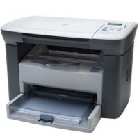 МФУ HP LaserJet M1005 MFP с разбора