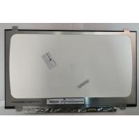 "Матрица для ноутбука 14.0"" 1366x768 30 pin eDP SLIM LED N140BGA-EA4 Rev. C1 uzhe матовая"