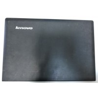 Крышка матрицы Lenovo G50-30 80G000ALRK c разбора