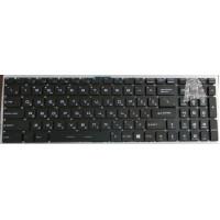 Клавиатура MSI GS60 GS70 GP62 GL72 GE72 GT72 черная без рамки с разбора
