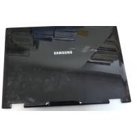 Крышка матрицы Samsung NP-R700-A002RU с разбора