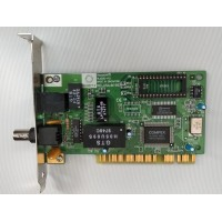 Сетевая карта COMPEX RL2000-PCI