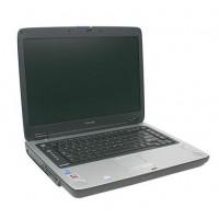 Ноутбук Toshiba A75-S226 на разбор