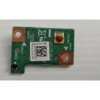 Плата кнопки включения Asus X751MA-TY304T с разбора