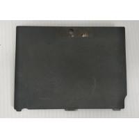 Крышка жесткого диска RoverBook PARTNER W500L с разбора
