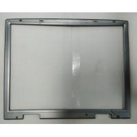 Рамка матрицы RoverBook PARTNER E418L с разбора с дефектом