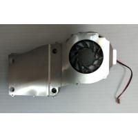 Система охлаждения RoverBook PARTNER E418L с разбора