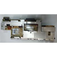 Материнская плата RoverBook PARTNER E418L с разбора