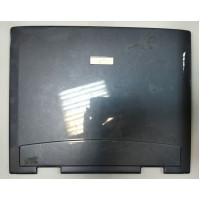 Крышка матрицы RoverBook PARTNER E418L с разбора