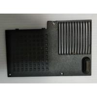 Крышка системы охлаждения RoverBook PARTNER E418L с разбора