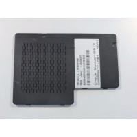 Крышка Wi-Fi модуля Asus A6 A6000 с разбора