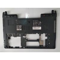 Нижняя часть корпуса Acer 3820T-373G32iks с разбора