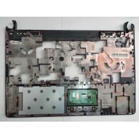 Верхняя часть корпуса Acer 3820T-373G32iks с разбора