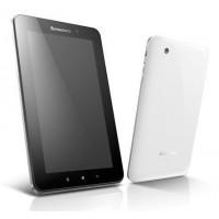 Планшетный ПК Lenovo IdeaPad Tablet A1-07 на разбор