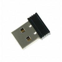 USB адаптер беспроводной мыши с разбора