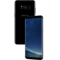 Смартфон Samsung Galaxy S8 SM-G950FD черный на разбор