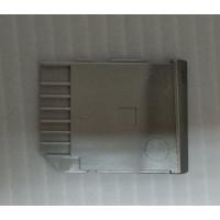 Заглушка картридера HP Mini 2133 с разбора