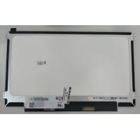 """Матрица для ноутбука 11.6"""" 1366x768 30 pin LED SLIM NT116WHM-N21 право/лево матовая"""