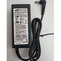 Блок питания Samsung 14V 2.14A (разъем 6.5x4.4) с иглой оригинал