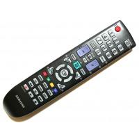 Пульт для телевизора SAMSUNG BN59-01012A с разбора оригинал