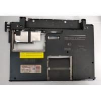 Нижняя часть корпуса Sony PCG-5P3P с разбора