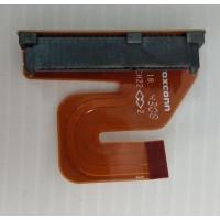 Шлейф жесткого диска Sony PCG-5P3P с разбора