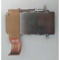 Плата CardReader Sony PCG-5P3P с разбора