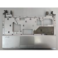 Верхняя часть корпуса Sony PCG-5P3P с разбора