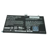 Аккумулятор Fujitsu U554 U574 FPCBP410 FMVNBP230 14.8V 3300mAh оригинал