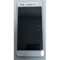 Дисплей Lenovo S1A40 5D68C03554 оригинал