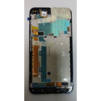 Дисплей Lenovo K10A40 5D68C05724 оригинал