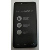 Дисплей Lenovo A602040 5D68C05545 оригинал