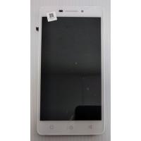 Дисплей Lenovo P1MA40 5D68C03133 оригинал