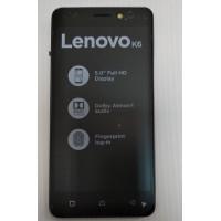 Дисплей Lenovo K33A42 5D68C07208 оригинал