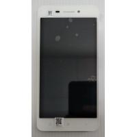 Дисплей Lenovo LS60 5D68C01178 оригинал